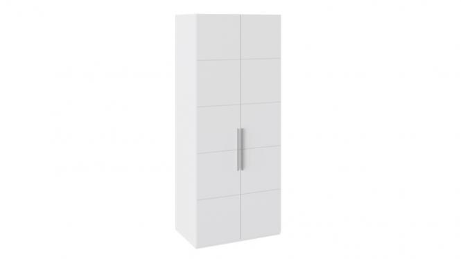 Шкаф с 2-мя дверями «Наоми»